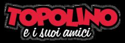 Topolinologo.png