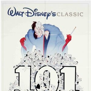 101 Dalmatians Re-Release Poster.jpg