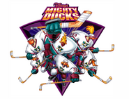 2016-09-07 09-01-03 All sizes Mighty Ducks Display Flickr - Photo Sharing! - Google Chrome