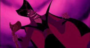 Aladdin5214