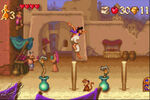Aladdin pree3 9 640w