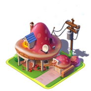 Ba-lightfoot house