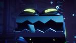 Baymax Dreams of Bed Bugs (4)