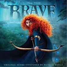 Brave Soundtrack.jpg