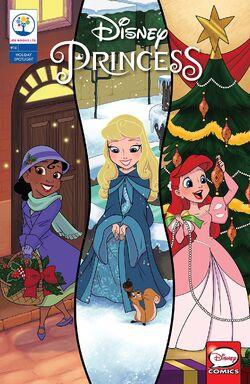 Disney Princess 16.jpg