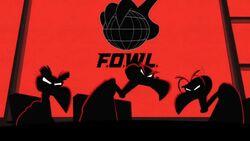 F.O.W.L..jpg