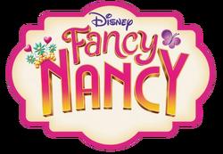 Fancy Nancy Logo.png