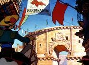 Ferdinand 8large
