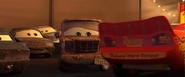 Fred i Zygzak McQueen