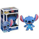 Funko Pop! Stitch