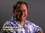 John Lasseter (Toy Story)