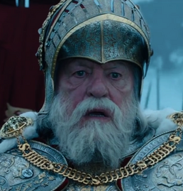 King-Henry.png