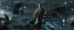 Maleficent-(2014)-1008