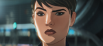 Maria Hill 2 - What If...? EP7
