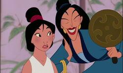 Mulan-disneyscreencaps.com-730.jpg