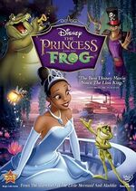 Princess frog dvd.jpg
