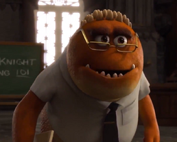 Profile- Professor Knight.png