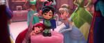 RBTI - Casual Princesses (1)