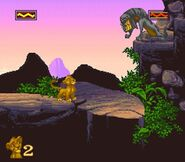 The-lion-king-simba-hyena-teeth-boss