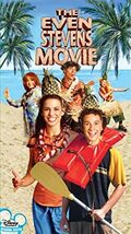 The Even Stevens Movie VHS.jpg