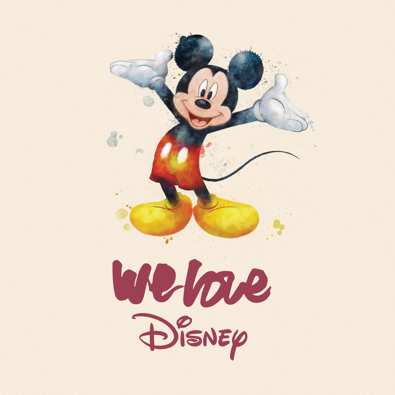 We Love Disney (Sweden)