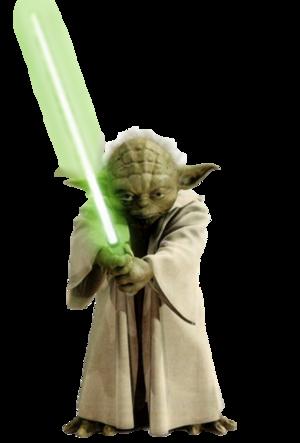 Yoda pose.png