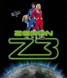 Zenon-Z3.png