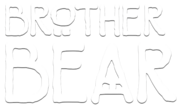 Brother-bear-logo.png