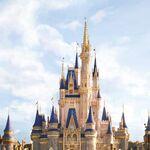 Cinderella-castle-high-res-2020-3.jpg