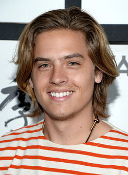 Dylan Sprouse.jpg