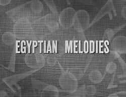 EgyptianMelodies.jpg