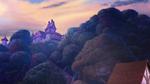 Enchancia Castle in Curse of Princess Ivy 2