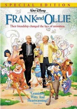 Frank and Ollie.jpg
