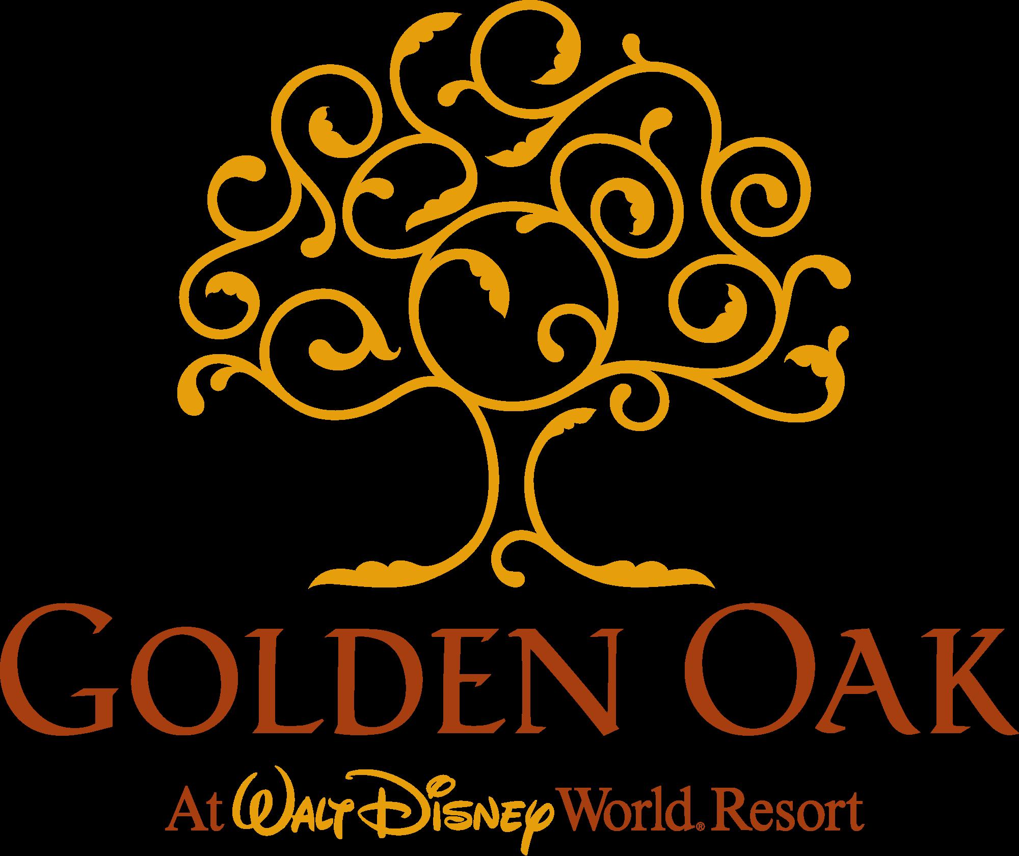 Golden Oak at Walt Disney World Resort