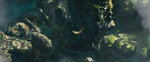 Maleficent-(2014)-60