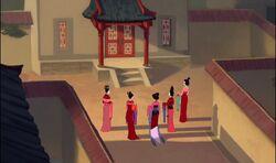 Mulan-disneyscreencaps.com-987.jpg