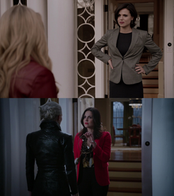 Once Upon a Time - 1x01 and d 5x01 - Pilot and Dreamcatcher - Episode Reference.png