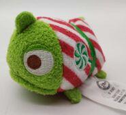 Pascal Christmas Tsum Tsum Mini