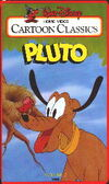 Pluto Walt Disney Cartoon Classics.jpg