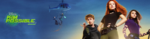 Screenshot 2020-09-17 Kim Possible - Disney Channel