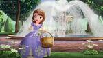 The-Littlest-Princess-7