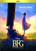 The BFG DVD cover.jpg