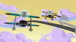 The Lost Cargo of Kit Cloudkicker! (6)