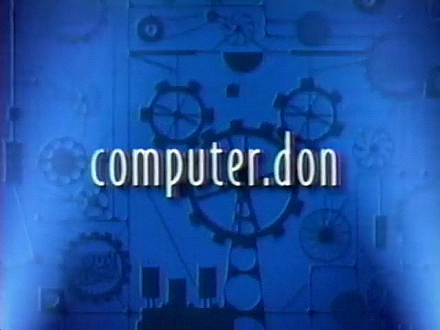 Computer.don