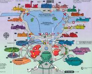 Walt-Disney-World-Epot-Map-1997