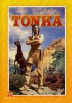 1958-tonka-4