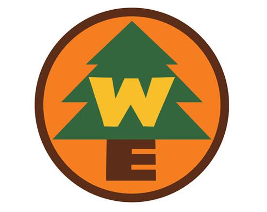 Wilderness Explorers