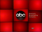 ABC ID 2004 (alternate version)