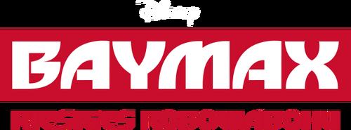 Baymax - Riesiges Robowabohu Logo.png