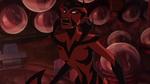 Carnage queen 4